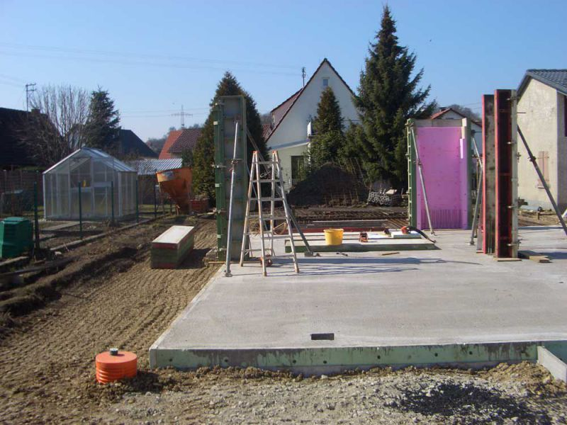 Baustellreport-Dettingen1