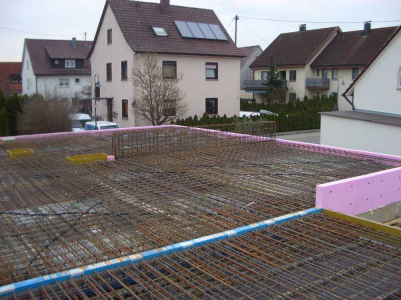 Baustellreport-Dettingen10