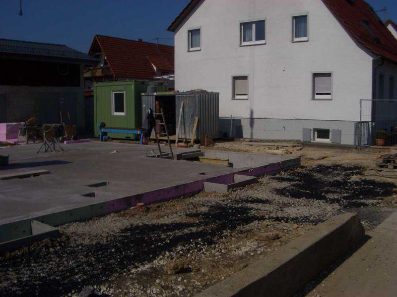 Baustellreport-Dettingen2