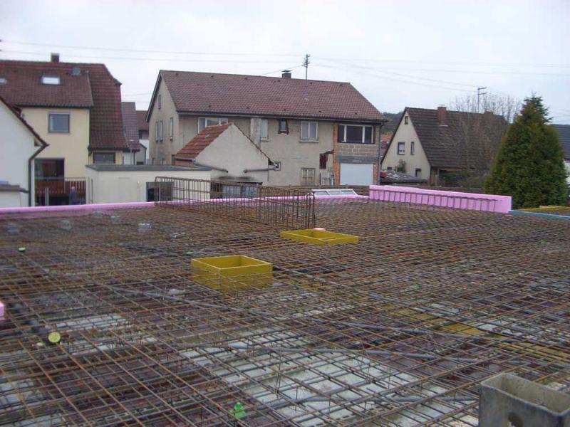 Baustellreport-Dettingen5