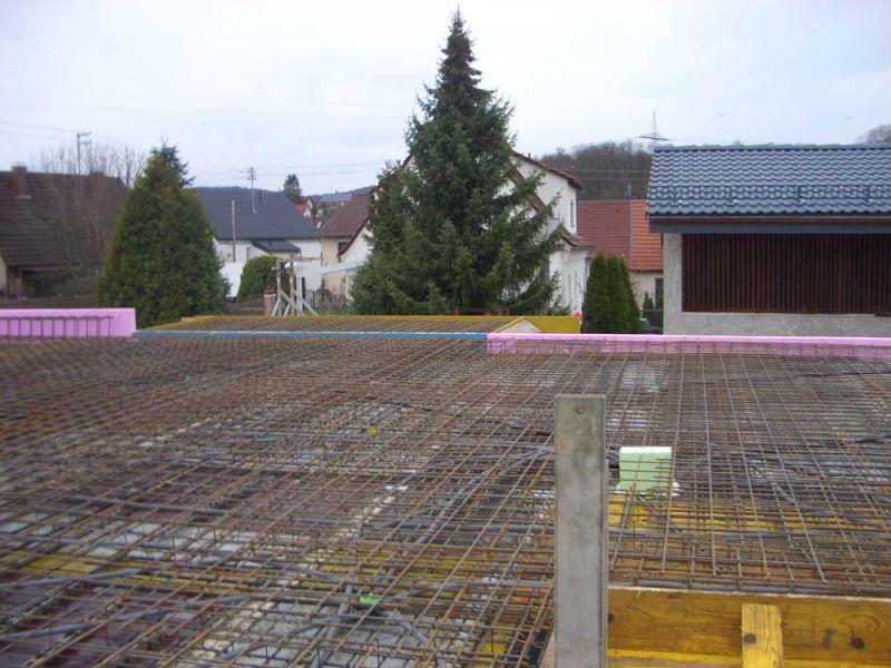 Baustellreport-Dettingen6