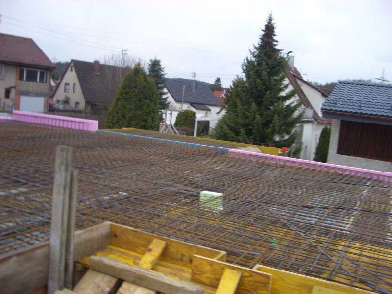 Baustellreport-Dettingen7