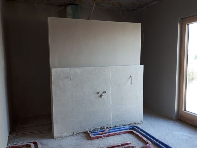 Baustelle15